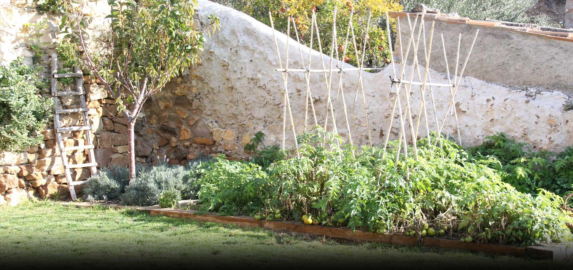 fons-jardi